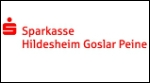 Sparkasse Hildesheim